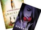 Debate: sagas contra libros independientes Artículos Debate