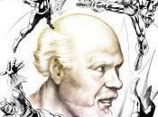 Fallece Gene Colan edad años