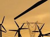 Crisis energética mundial: Tres acontecimientos cambiarán vida
