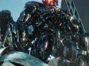 Valladolid podrá verse antes 'Transformers: lado oscuro Luna'