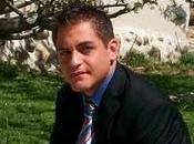 Entrevista David Atienza, autor legado tiempo parte)