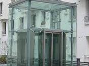 Proyectos Singulares Rehabilitación Urbana: Casals, París (2004-2008)
