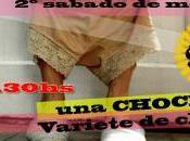 Chocha Varieté