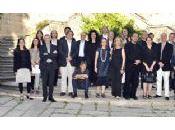 Información campus University Segovia reúne escuelas arquitectura punteras mundo para respuesta desafíos siglo