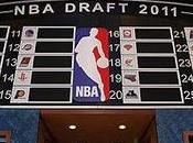 Noche Draft 2011