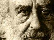 Terapia Gestalt. Entrevista Fritz Perls