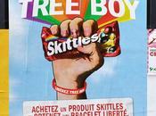dónde viene niños: publicidad