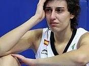 Croacia elimina Eurobásket deja fuera Juegos Olímpicos Londres España paralizada (71-75)