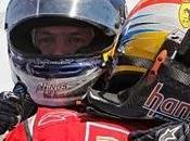 Vettel vuelve coronarse Valencia Alonso queda segundo