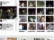 Crear vídeo fotos Facebook