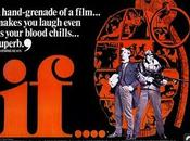 if....(1968)