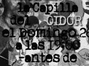 Poetas movimiento 15-m: alcalá henares junio 2011