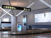 «aeropuertos fantasma» españoles ABC.es