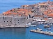 Circuito Croacia: Dubrovnik, Split, Zadar