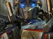 Trailer final Transformers
