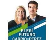 Radiografía discursiva Coalición Cívica