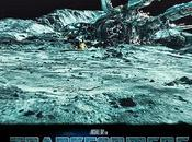 Transformers sumergimos lado oscuro Luna