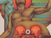 propios dioses (1972), isaac asimov. energía ilimitada.