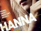 Hanna (2011), wright. inocencia robada.