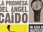 promesa ángel caído' Friedrich