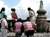 Catedral León, ahora reto para Estado nicaragüense