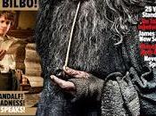 nuevas fotos Hobbit'