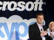Microsoft podrá interceptar llamadas