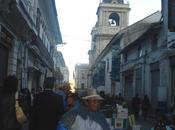 Calle Comercio