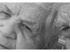 Descubren cómo funciona aumenta riesgo padecer Alzheimer