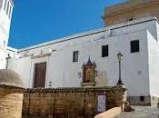 Descubre desconocida catedral antigua Cádiz