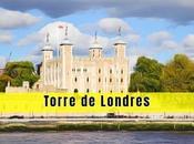 Torre Londres