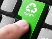 confinamiento aumenta interés españoles separar correctamente residuos