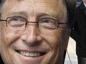 Bill Gates' Globalist Vaccine Agenda: Win-Win Pharma Mandatory Vaccination