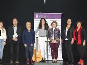 Grito Mujer 2020-Murcia-San Pedro Pinatar-España