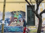 hacer ciudad Salta, norte argentino