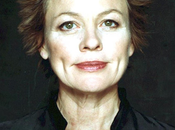 polifacética artista Laurie Anderson