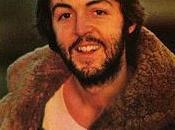 Paul McCartney Wings Maybe, amazed (Live) (1976)