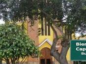 Cañete capital covid-19 región lima…