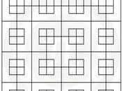 ¿Cuántos cuadrados imagen?