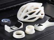 Impresión resina: procesos, características materiales