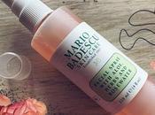 Mario badescu facial spray with aloe, herbs rosewater