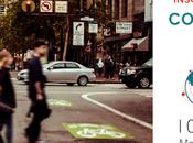COMUS 2020: Congreso abierto on-line sobre movilidad urbana sostenible