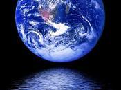 Tierra 2020