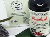 Ricinlash aceite ricino Marnys