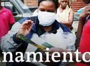 crisis coronavirus ¿desatará hambre mundo?