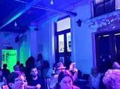 Grito Mujer 2020-Buenos Aires-Argentina-Boedo