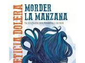 Morder manzana, Leticia Dolera