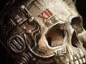 Servo-cráneos Necromunda: Guía breve