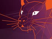 Ubuntu 20.04 Focal Fossa disponible para descarga