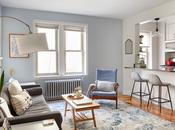 mejores colores para pintar casa: brillante natural, soplo aire fresco